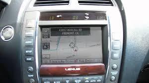 lexus es 350 review philippines lexus es 350 mark levinson sound system travelers and guides