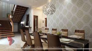 design livingroom 3d power on twitter