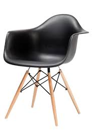 43 best charles u0026 ray eames images on pinterest chairs eames