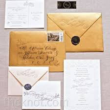wedding invitations knot wedding invitations wedding stationery