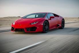 Lamborghini Huracan Drift - vvuzz 2016 lamborghini huracan lp580 2