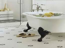 Bathroom Tile Flooring Kris Allen by Bathroom Flooring Options Bathroom Flooring Options Cork Tile