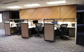 Office Interior Concepts Interior Concepts Discusses Call Center Furniture Customization