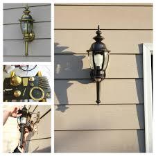 outside front door lights lighting chandelier outside front door lights porch light fixtures