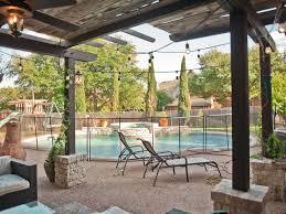 Frisco Luxury Homes by Luxury Resort Style Mckinney Home U0026 Fun Pe Vrbo