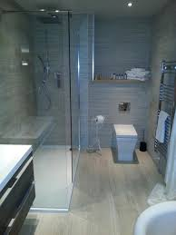 bathroom wood tile bathroom shower wall vanity bathroom designs