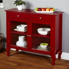 kitchen server furniture sideboards amazing wine server