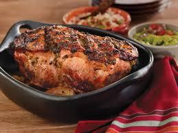 roast pork shoulder caribbean style pork recipes pork be inspired