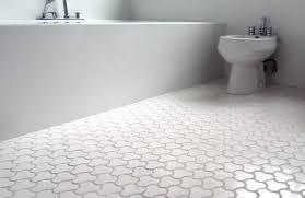 painting tile floors nice home design