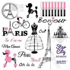 Free Chandelier Clip Art Chandelier Clipart Free Stock Photo Clip Art Library