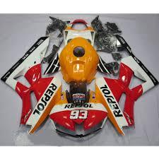 honda motorbike cbr online buy wholesale honda moto cbr 600 from china honda moto cbr