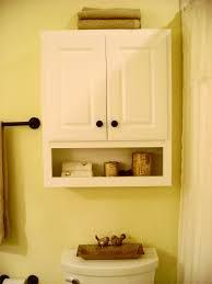 Over The Cabinet Decor by Bathroom Creative German Bathroom Cabinets Decor Modern On Cool