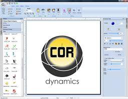 logo designer freeware free logo design software logo ease jeta logo designer