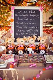 autumn little pumpkin baby shower tutus u0026 toads
