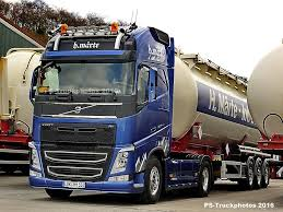 volvo fh 500 euro6 globetrotterxl h märte internationale u2026 flickr