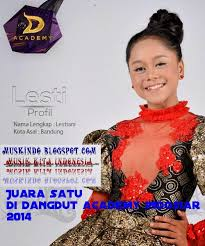 download mp3 dangdut academy download kumpulan lagu lesti d academy 2014 zulfiant0 14