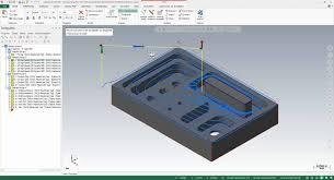 mastercam video series u2013 cimquest inc manufacturing solutions