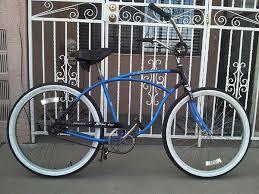 vintage schwinn bicycle buying guide ebay
