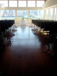 wedding flowers cities 14 best maritime parc jersey city real weddings by limelight