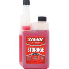 Fuel Storage Cabinet 100 Flammable Liquid Storage Cabinet Amazon Pleasant Sample