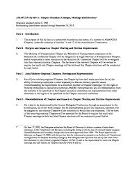 Authority Letter For Legal Representation by What We Do Amapceo