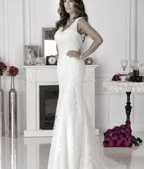 wedding dresses norwich bridal shop norwich