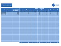 Monthly Budget Planner Spreadsheet Customer Management Excel Template Customer Management Excel