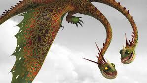 brady u0027s son ben reveals halloween plans family dragons cbs