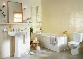 things to keep in mind while purchasing bathroom suites tcg