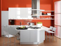 kitchen 28 small kitchen cabinets design ideas kitchen small
