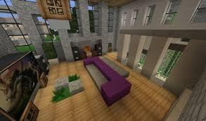 Minecraft Home Ideas Minecraft Bedroom Ideas House Living Room Design