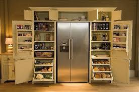 kitchen larder cabinet neptune grand larder unit 3 home design garden architecture