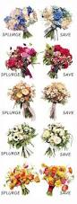 Wedding Flowers July 2806 Best Wedding Bouquet Ideas Images On Pinterest Branches