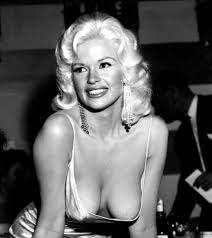jayne mansfield death of jayne mansfield the fringe conspiracy news politics