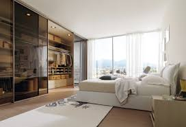 Design Of Bedroom In India by Wardrobe Wonderful Wall To Wardrobes In Bedroom 17 Best Ideas