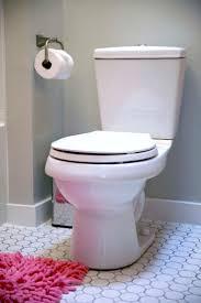 22 best bathroom technology images 22 best bathroom remodel images on kid bathrooms