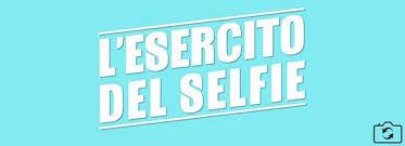 sabato sera testo takagi ketra l esercito selfie testo musickr e