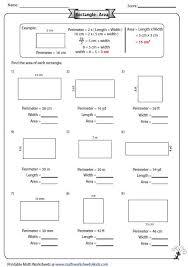 Free Printable Perimeter And Area Worksheets Best 25 Perimeter Worksheets Ideas On Area Worksheets