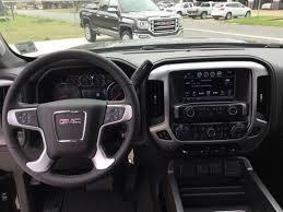 gmc sierra steering wheel light replacement new 2018 gmc sierra 2500hd for sale alexandria la