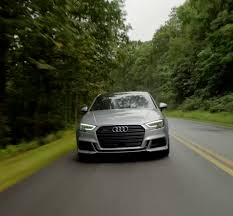 audi leasing usa audi a3 sedan cars 2017 oto shopiowa us