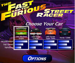 fast and furious online game top 5 free online kids games play free internet games