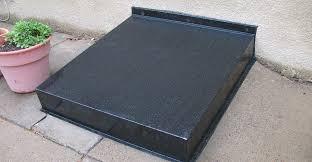 Steel Basement Doors by Beautifull Hatch Doors Basement Consider Hatch Doors Basement