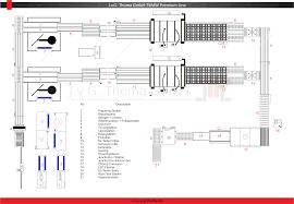 Manufacturing Floor Plan by 75 Mw Pv Turnkey Manufacturing Premium