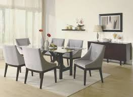 dining room view dining room furniture online inspirational home