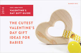 s day gift from baby 11 s day gift ideas for babies toddlers