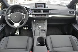 lexus ct200h f sport pictures 2012 lexus ct 200h information and photos zombiedrive