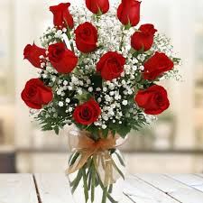valentines delivery 96 best s images on flower