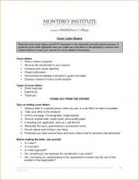 Successful Resume Template Examples Of Resumes 85 Fascinating For Jobs Marketing Jobs