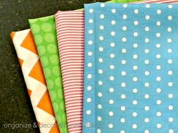 magic pillowcase tutorial organize and decorate everything