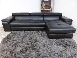 Natuzzi Sofa Prices India Furniture Elegant Natuzzi Leather Couch For Living Room Furniture